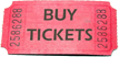 buy tickets for Panic! At The Disco, Misterwives & Saint Motel