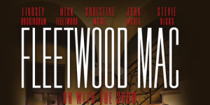 fleetwood-banner.png