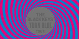 black-keys-banner.png
