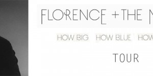 florence-and-the-machine.jpg