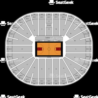 San Diego State Aztecs vs. Gonzaga Bulldogs at Viejas Arena